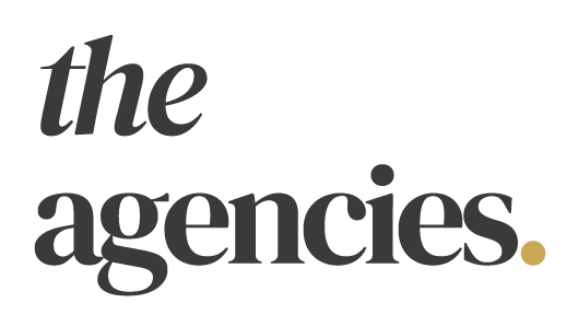 The Agencies